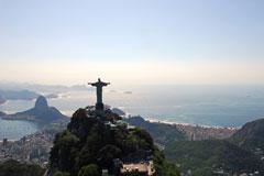 Brasilianisches Portugiesisch lernen in der Sprachschule in München