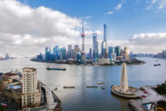 Chinesisch lernen in der Sprachschule in München
