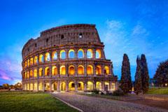 Learn Italian in our Language School in Munich