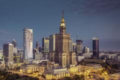 Learn Polish in our Language School in Munich